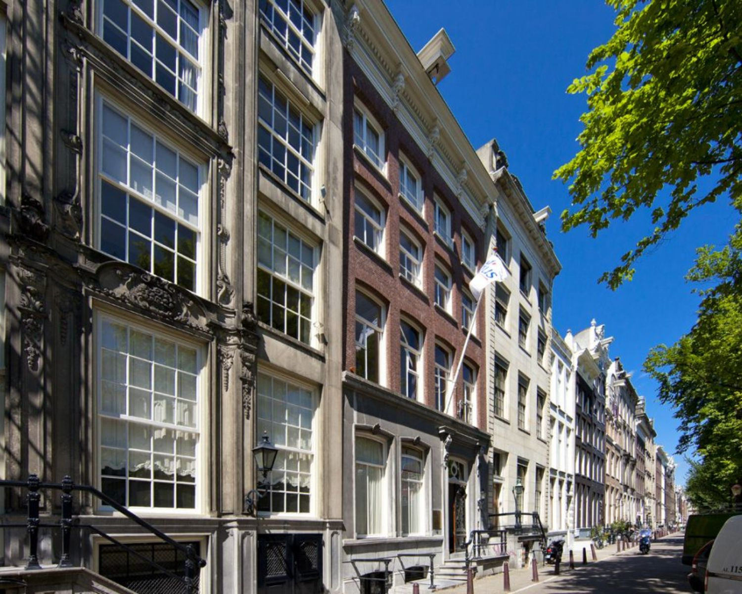 herengracht-282