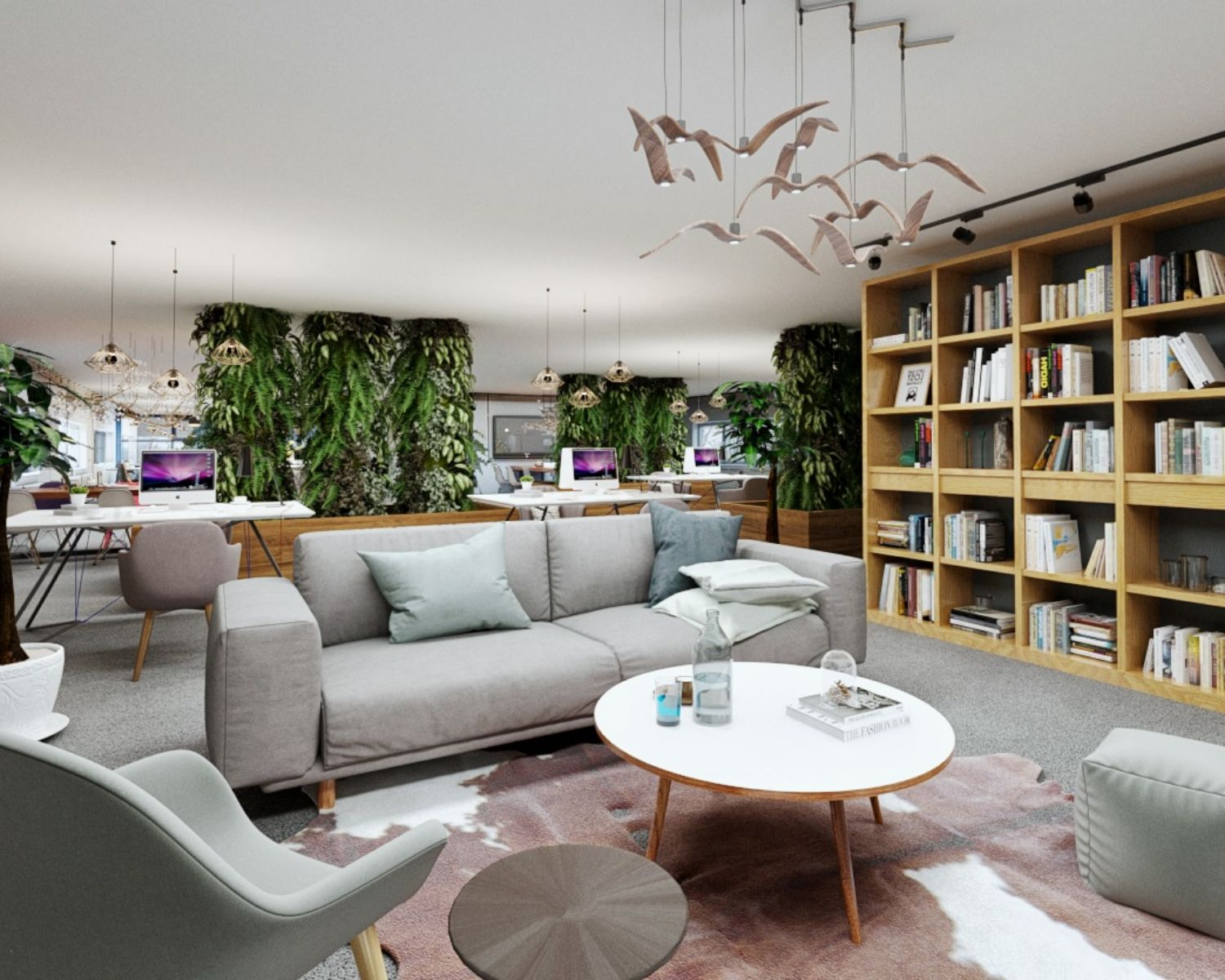 Restyling-